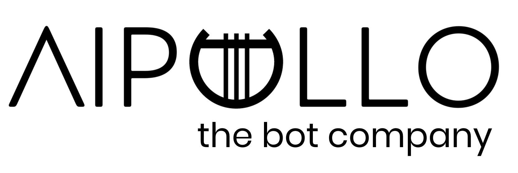 Logo AIPOLLO
