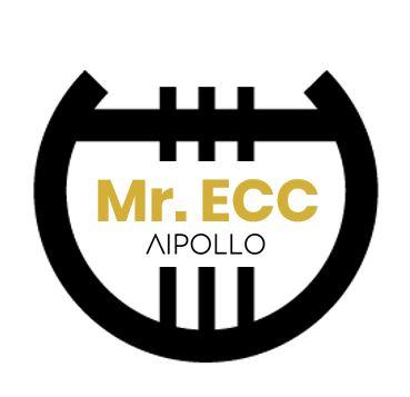 Mr ECC